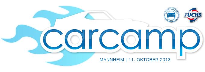 carcamp_logo_2013