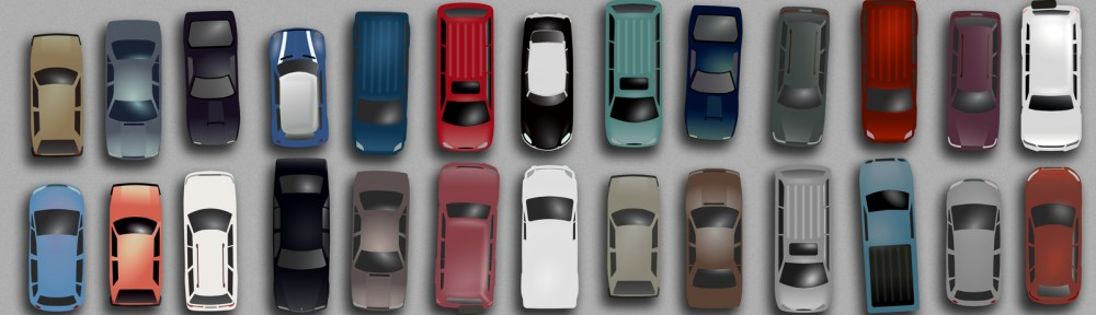 Geschäftsmodell Autohaus Blog von Derek Finke Gebrauchtwagengeschäft