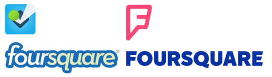 foursquare-logos-alt-neu SoLoMo Marketing