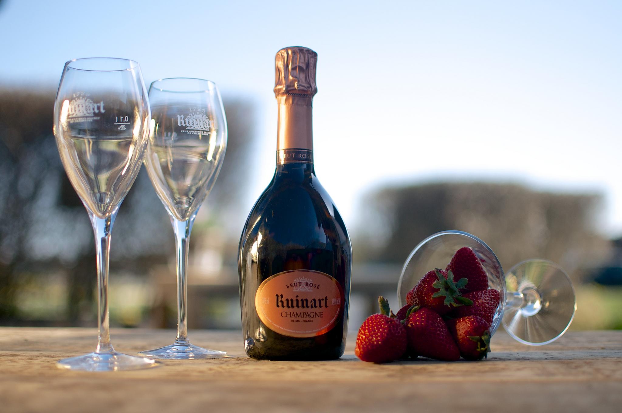 Champagner flickr jan persiel