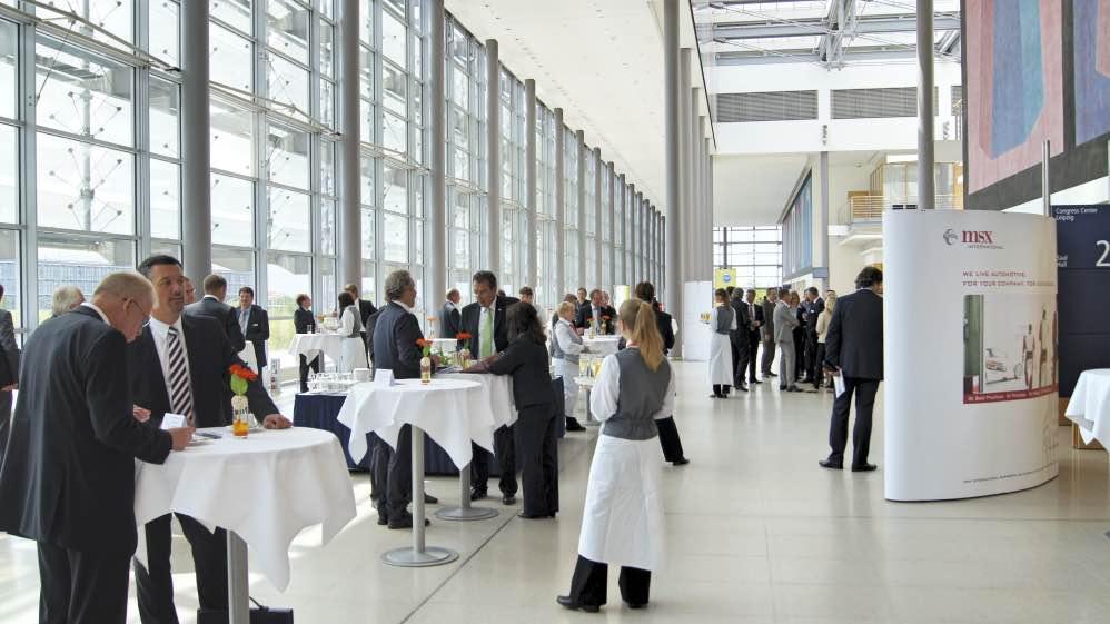 AMI Schwacke Markenmonitor 2012 Leipzig CCL