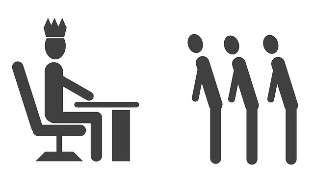 Mitarbeiterpolitik im Autohaus