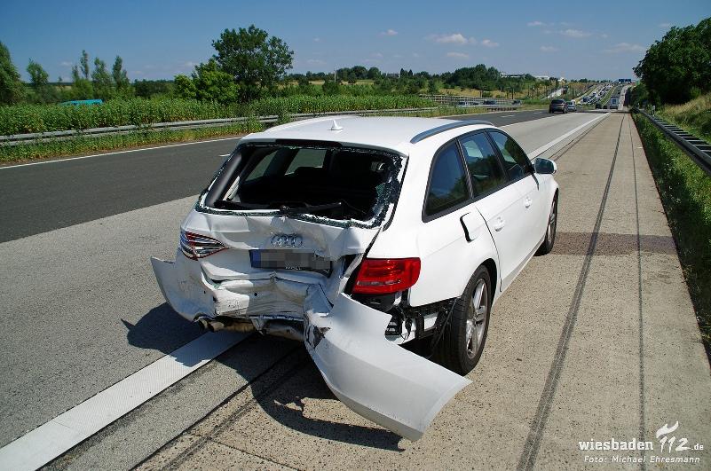 Schadenmanagement im Autohaus – da geht noch was