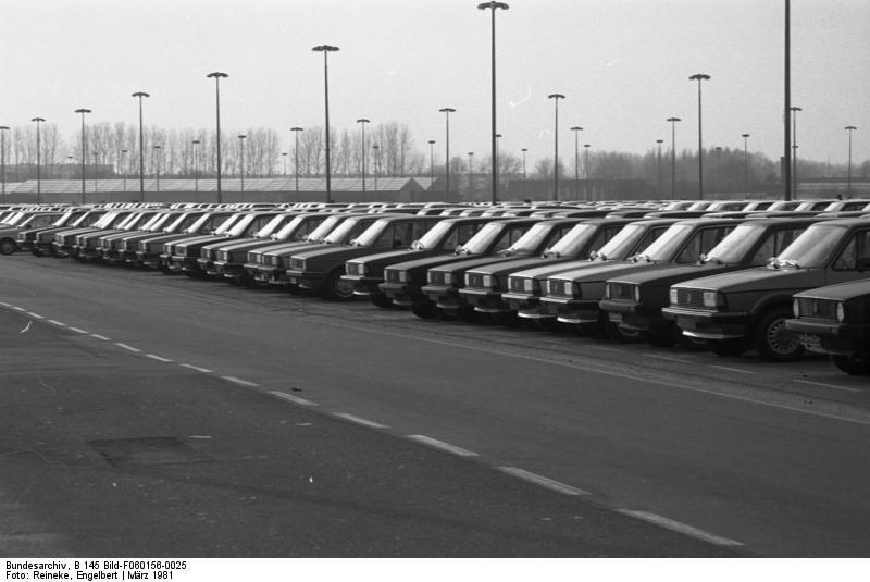 Pro und Contra Eigenzulassungen im Automobilgeschäft