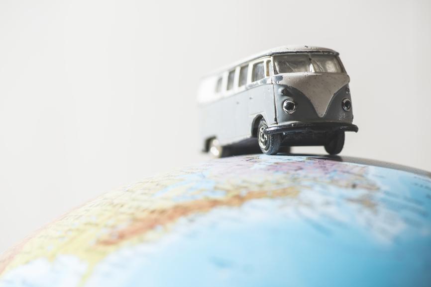 Rosskur: Volkswagen und der Zukunftspakt