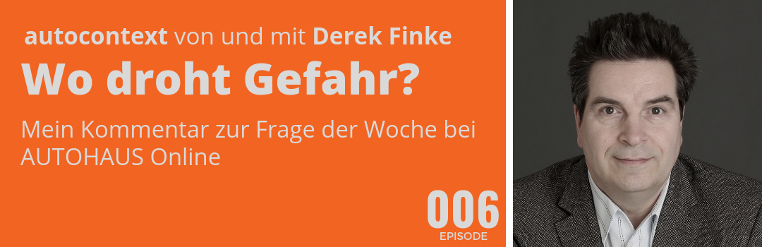 autocontext derek finke episode ac006