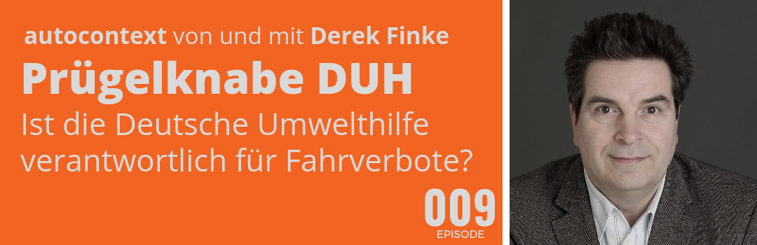 autocontext derek finke episode ac009
