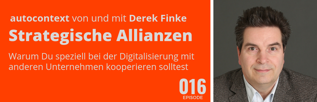 AC016 – Strategische Allianzen im Autobusiness