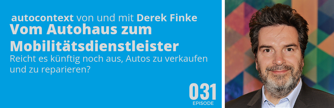 autocontext derek finke episode ac031
