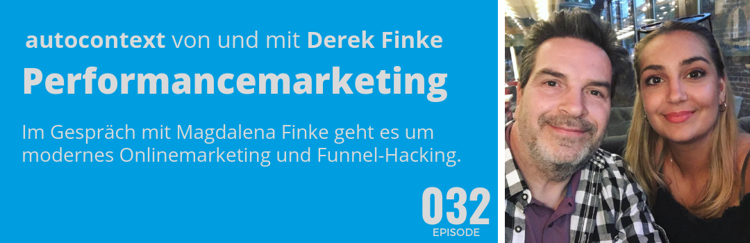 AC032 – Performancemarketing im Autohaus